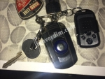 SAHİBİNDEN EXPERTİZ RAPORLU E30 M40 KLİMALI ENJEKSİYONLU BMW 3.16İ