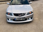 Honda Accord 2.4 Motor