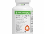HERBALİFE THERMO