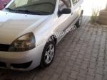 Renault clio symbol dizel hatasız Boyasız değişensiz komple bakımları